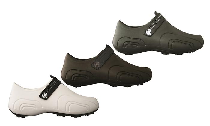 Ultralite Mens Waterproof Shoe