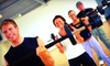 Fitness Therapy - Original Daly City: $20 Worth of Fitness Training and Classes