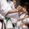 Up to 89% Off at Victory Martial Arts