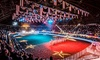 Fort Worth Stock Show & Rodeo - Fort Worth Stock Show and Rodeo: Visit to Fort Worth Stock Show & Rodeo at Will Rogers Coliseum (Up to 53% Off). Seven Dates Available.