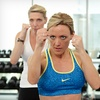 Up to 59% Off Group Physical Training