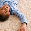 Up to 58% Off from Do Well Carpet Cleaning