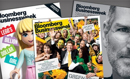 50-Issue Subscription (a $40 value) -