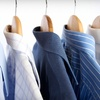 Half Off Dry Cleaning at GreenStreets Cleaners