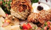 Layalina Restaurant - Bluemont: $25 Worth of Lebanese and Syrian Food