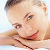 Up to 54% Off Botox or Juvéderm