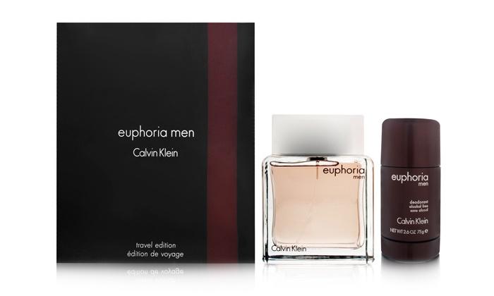 6e5f6ff87c99 Calvin Klein Perfumes   Groupon Goods