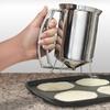 $9.99 for a Pancake Batter Dispenser
