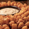 Up to 48% Off at Outback Steak & Oyster Bar