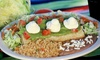 LuLu's Taco Shop - Olive Avenue Office Suites At Fountain Plaza: Breakfast, Lunch, or Dinner at LuLu's Taco Shop (45% Off)