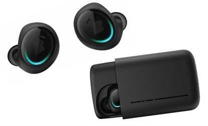Earphone bluetooth waterproof jbl - bluetooth earphones dr dre