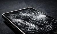 Display-Reparatur für Sony Xperia Z1, Z2 oder Z3 bei handyreparatur24 (50% sparen*)