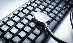 Klic Sistemas: Limpieza y puesta a punto de PC con instalación de antivirus y paquete ofimático por 9,90 €