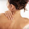 85% Off at Northland Chiropractic & Wellness