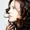 Up to 52% Off Haircuts at Nice touch LLC