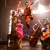 """Million Dollar Quartet"" – Up to 54% Off Musical"