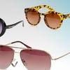 Kardashian Sunglasses