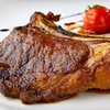Half Off at Wilmette Chop House