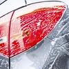 45% Off Exterior and Interior Auto Detailing