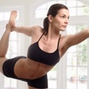 69% Off Classes at Sumits Yoga Gilbert