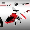 $29 for a Remote-Controlled Helicopter