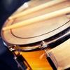 Up to 80% Off Drum Lessons at RimShot Drum Studios
