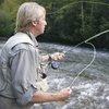 Up to 75% Off Fly-Fishing Lesson