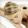 Up to 55% Off Hot-Stone or Deep-Tissue Massage