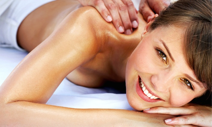 Arianna's Retreat - Lancaster : Spa Services at Arianna's Retreat (Up to 52% Off). Two Options Available.
