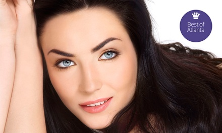 $99 15 Units of Botox at Spa Sydell Luxe ($240 Value)