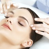 47% Off Microdermabrasion Facials