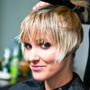 Up to 72% Off Haircut and Color Packages