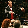 Lexington Philharmonic –Up to 38% Off Holiday Dance