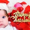 Christmas Photoshoot with Print