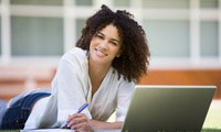 PRINCE2®, AgilePM® and MSP® Project and Programme Management Course Bundle from SPOCE (85% Off)
