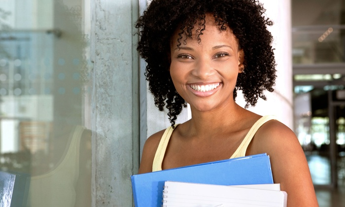 ACT Help Center: $99 for an Online ACT-Prep Class in ACT Help Center (Half Off)