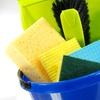 60% Off Housecleaning
