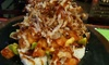 Zono Sushi - City Center: Sushi and Japanese Food and Drinks at Zono Sushi (Up to 47% Off). Two Options Available.