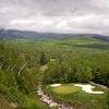 Half Off Golf Outing for Two in Carrabassett Valley