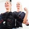 Electroestimulación y entrenamiento funcional