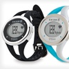Up to 51% Off a Heart-Rate Training Monitor