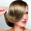 63% Off Keratin Treatments at Ze Salon