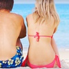 Up to 93% Off Hair-Removal Treatments in Bradenton