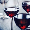 Up to 52% Off Wine Tasting for Two or Four