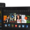 "Amazon Kindle Fire HDX 7"" 16GB WiFi Tablet"