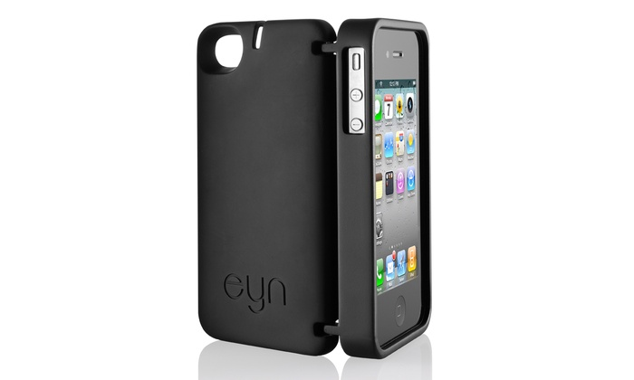 Eyn Phone Case Iphone