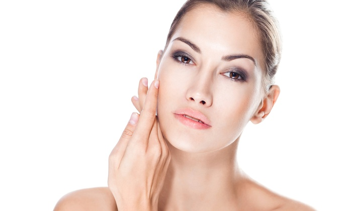 Amerilaser Center - Multiple Locations: $139 for 20 Units of Botox at Amerilaser Center ($260 Value)