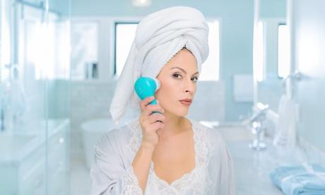 Aqua Sonic Facial Cleansing Brush 3930e53c-ea4c-11e6-aacc-00259069d7cc