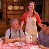 """Up to 51% Off """"The Rainmaker"""" Play"""