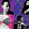 Essence Festival featuring Diana Ross – Up to 27% Off Concert